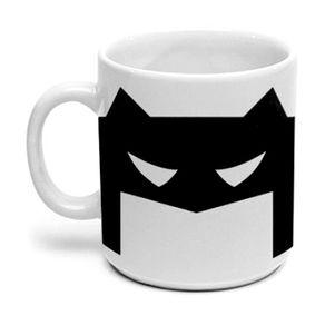 Caneca-Batman-Minimalista-DC-Comics-20381