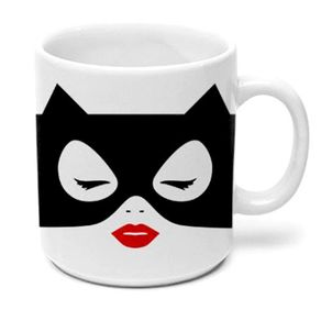 Caneca-Mulher-Gato-Minimalista-DC-Comics-20380