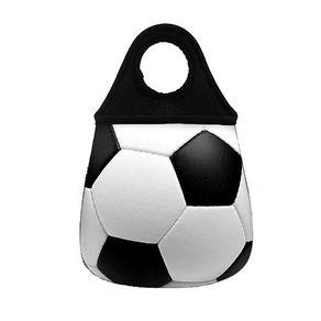 Lixeira-para-carro-bola-de-futebol-20459