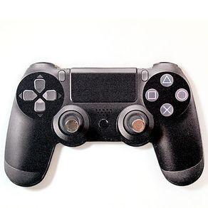 Porta-chaves-joystick-playstation