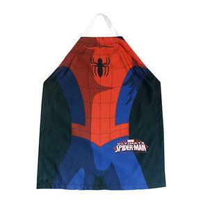 Avental-de-cozinha-homem-aranha-marvel-10020644