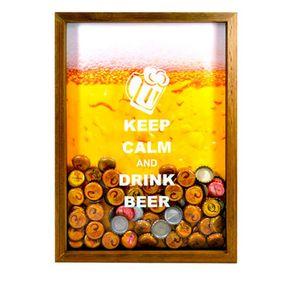 Quadro-porta-tampinhas-de-cerveja-keep-calm-madeira--7896467387333