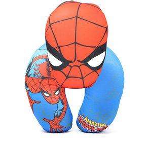 Almofada-de-pescoco-2-em-1-homem-aranha-marvel-10061819