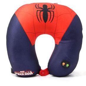 Almofada-de-pescoco-massageadora-homem-aranha-marvel-10061815
