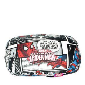 Almofada-homem-aranha-marvel-cilindro-10062154