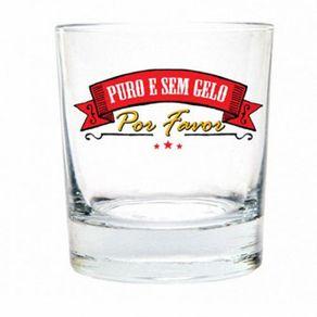 Copo-de-whisky-puro-sem-gelo-8292