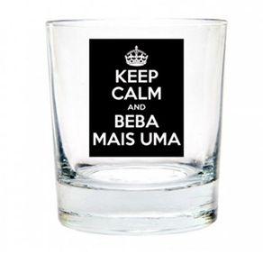 Copo-de-whisky-keep-calm-e-beba-mais-uma-8290