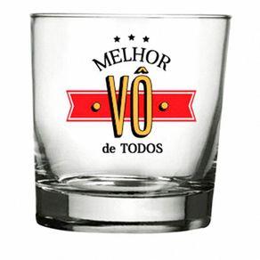 Copo-de-whisky-melhor-vo-de-todos-12305
