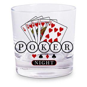 Copo-de-whisky-noite-poker-COW-S-3082