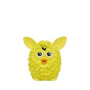 Furby-mini-figuras-furby-amarelo
