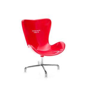 Suporte-para-celular-cadeira-vermelho-193C-inclinada
