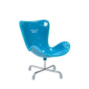 Suporte-para-celular-cadeira-azul-308C-inclinada
