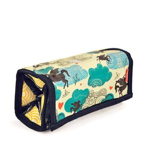 NCM203-Necessaire-make-up-cavalo-pegasus