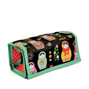 NCM202-Necessaire-make-up-kokeshi