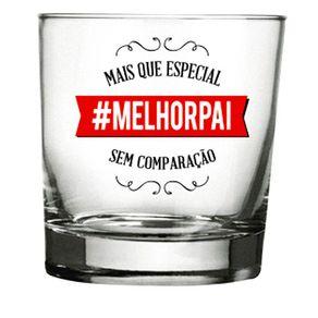 Copo-de-whisky-melhor-pai-sem-comparacao-12304
