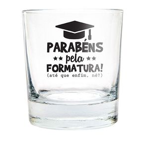 Copos-de-whisky-parabens-pela-formatura-11449