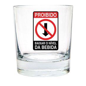 Copo-de-whisky-proibido-baixar-o-nivel-12629