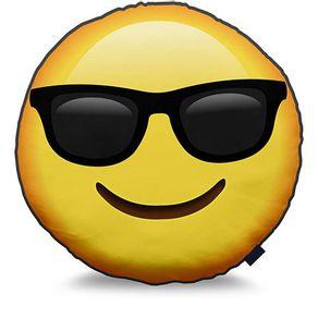 Almofada-emoji-oculos-de-sol-alm207