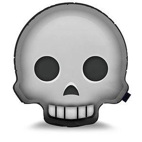 Almofada-emoji-caveira-feliz-alm210