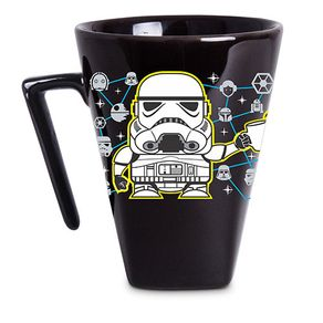 COW-S-3121-Plateu-Caneca-Stormtrooper-Star-Wars-Plateau