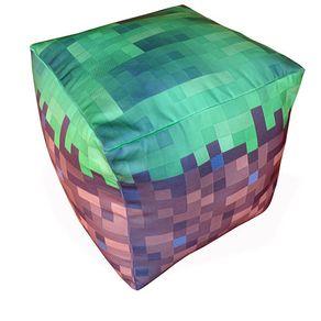 EBP-ALM-016-Almofada-Minecraft-Terra