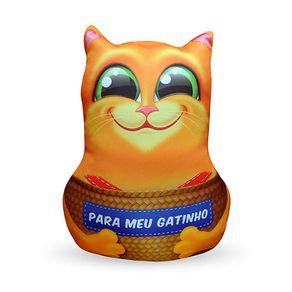 EBP-ALM-011-Almofada-com-Bolso-Gato-Para-Meu-Gatinho-Frente