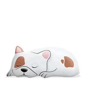 EBP-ALM-004-Almofada-Cachorro-Dormindo-Frente