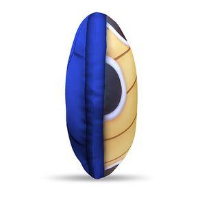 EBP-ALM-007-Almofada-Casco-Tartaruga-Azul-Super-Mario-Bros-Lateral