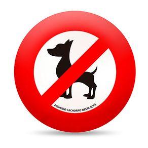 EBP-ALM-021-Almofada-Proibido-Cachorro-Neste-Sofa-Redonda