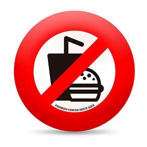 EBP-ALM-022-Almofada-Proibido-Comida-Neste-Sofa-Redonda