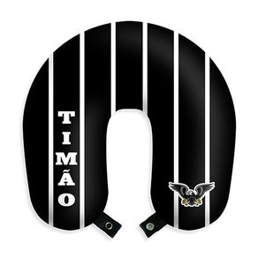 EBP-ALP-001-Almofada-de-Pescoco-Timao-Corinthians-Futebol-Frente