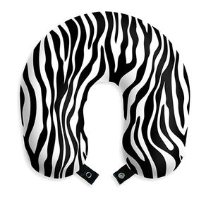 EBP-ALP-007-Almofada-de-Pescoco-Zebra-Animal-Print-Frente