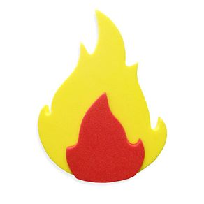 EBP-ENF-001-Enfeite-para-antena-de-carro-chama-de-fogo