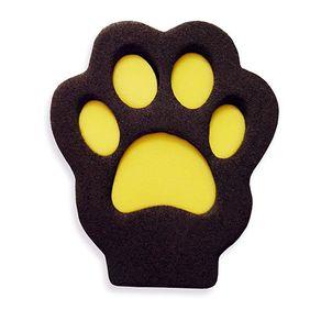 EBP-ENF-0011-Enfeite-para-antena-de-carro-partinha-cachorro-amarela