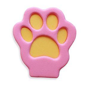 EBP-ENF-0012-Enfeite-para-antena-de-carro-partinha-cachorro-rosa