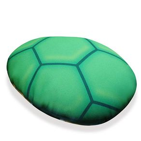 EBP-PES-002-Peso-de-porta-casco-tartaruga-super-mario-bros