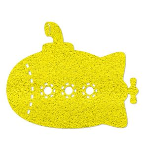 EBP-CAP-001-Capacho-beatles-yellow-submarine-amarelo