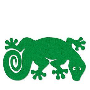 EBP-CAP-003-Capacho-lagardo-verde