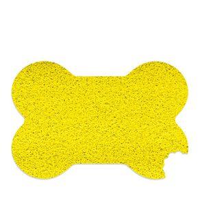 EBP-CAP-006-Capacho-osso-pra-cachorro-amarelo