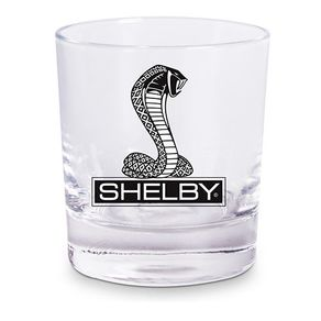 COW-S-3146-Copo-de-whisky-carro-shelby-cobra-pretro