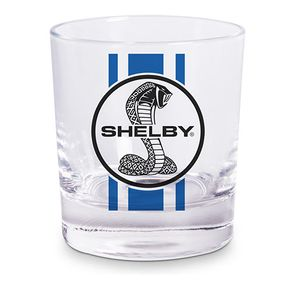 COW-S-3116-Copo-de-whisky-Shelby-cobra-azul