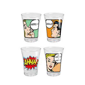 Kit-copos-de-shot-tequila-pop