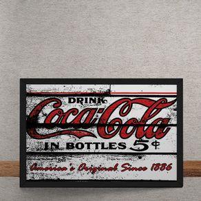 Coca-Cola-Since-1886-Destroyed-Branco-tecido