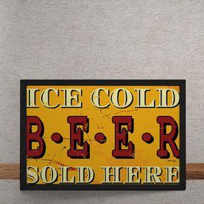 Cerveja-Gelada-tecido