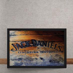 Jack-Daniels-Estampa-Madeira-tecido