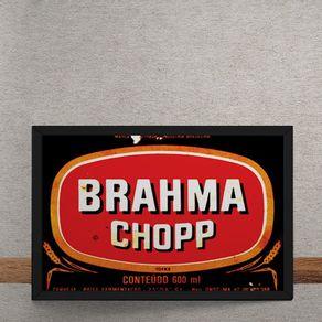 Brahma-Chopp-tecido
