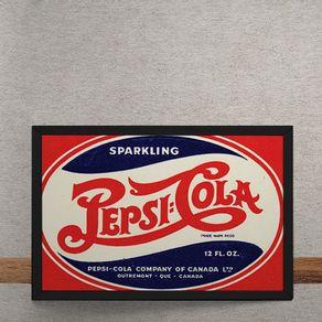 Pepsi-Cola-Canada-Vintage-tecido