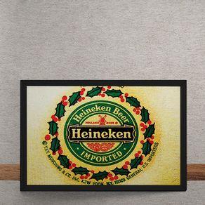 Cerveja-Heineken-Importada-Vintage-tecido