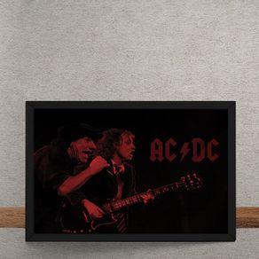 AC-DC-Vermelho-tecido