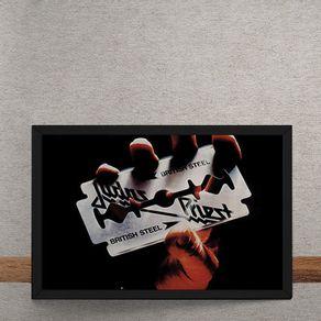 Judas-Priest-British-Steel-tecido